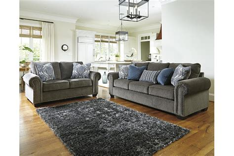 5 living room set navasota 5 living room set furniture homestore