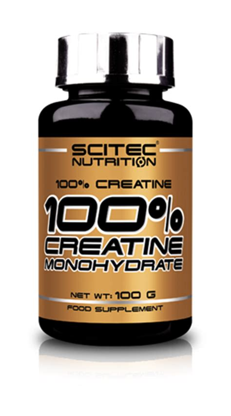 300g carbohydrates 100 creatine monohydrate the official website of scitec