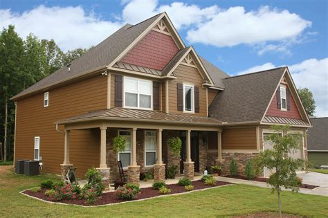 siding houses virginia roofing siding company fiber cement siding james hardie siding
