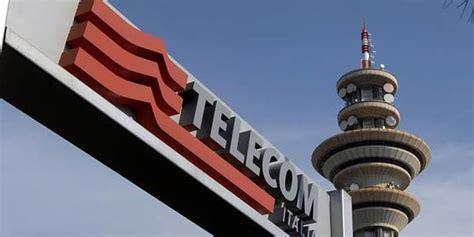 telecom italia sedi telecom dipendenti in sciopero per difendere 22 posti di