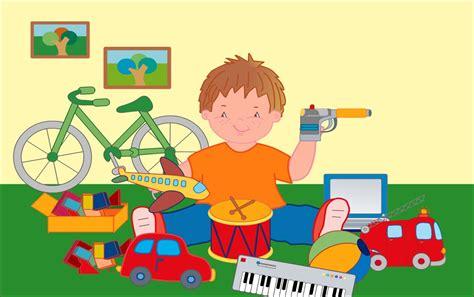 dibujos niños jugando con juguetes v 237 deo para ni 241 os aprende euskera jugando con juguetes