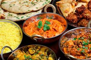 Online Shopping Home Decor South Africa indian curry lunch buffet regal airport hotel