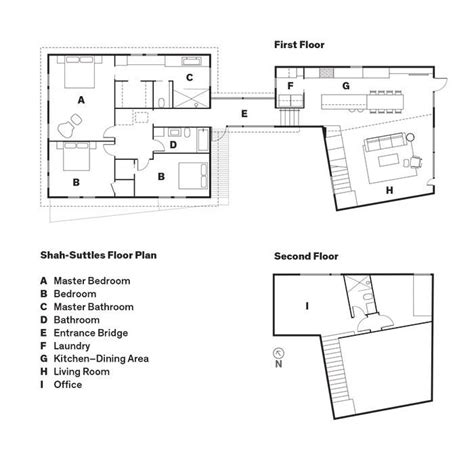 dwell small house plans house design ideas