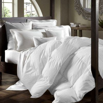 how to fluff a comforter 25 best ideas about white down comforter on pinterest