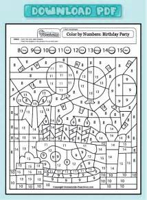 math worksheets for sixth graders abitlikethis