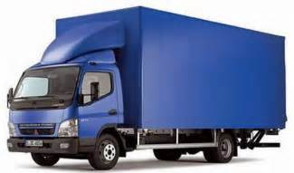 Pick Up Truck Bed Covers Cheap Lorry Insurance Compare Quotes Online