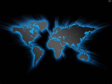 15 really cool world map wallpapers blaberize