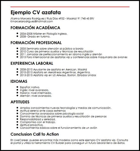 Modelo Resumen Curriculum En Ingles Modelos De Resumen En Ingles Commonpence Co