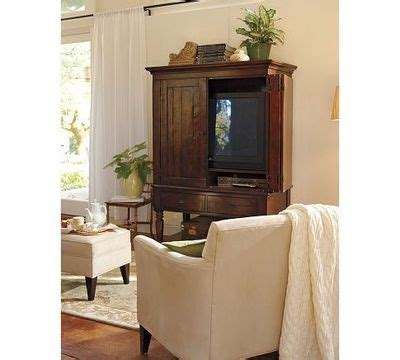 mason media armoire mason media armoire rustic mahogany stain for the home