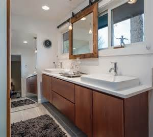 sliding vanity mirror architectural accents sliding barn doors for the home