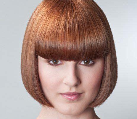 92 besten frisuren bilder auf kurzhaarschnitte 92 besten hair bangs bilder auf