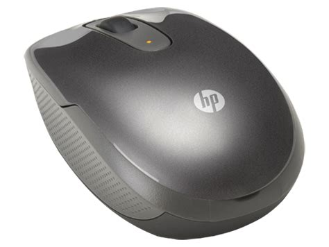hp mobile mouse hp wireless mobile mouse lr918aa hp 174 middle east