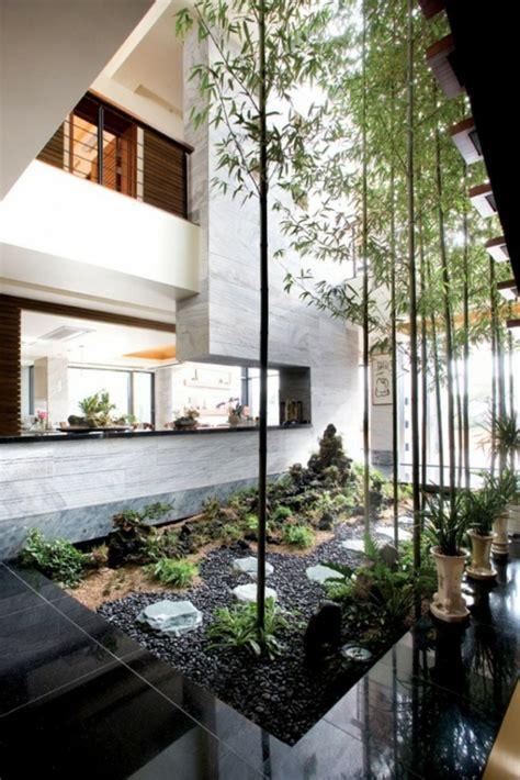 idees de jardin zen archzinefr