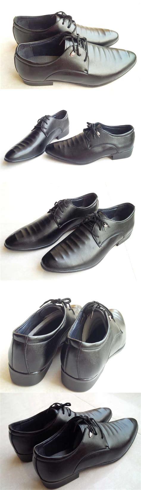 Sepatu Kulit 20 jual sepatu kantor pria