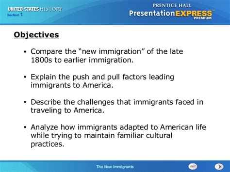 us history chapter 5 section 1 us history ch 5 section 1 notes