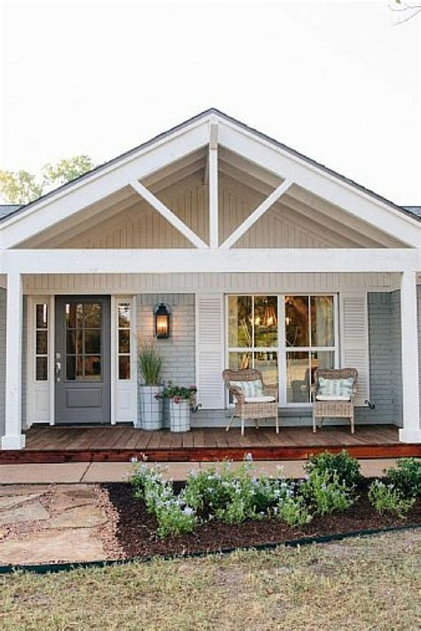 best 25 small country homes ideas on simple