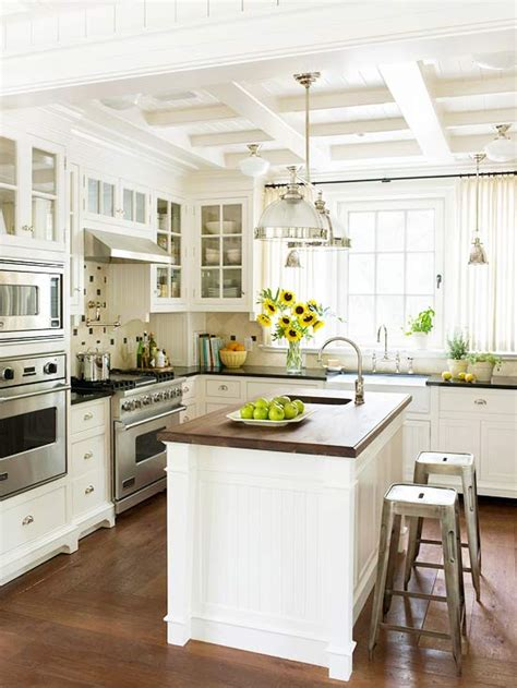 traditional kitchen designs traditional kitchen design ideas