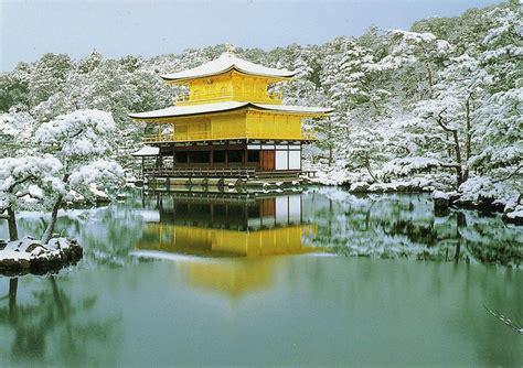 beautiful japan photography