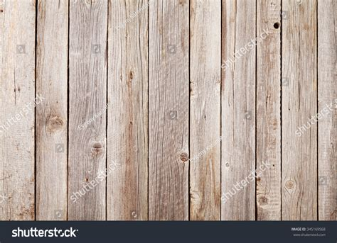 old wood wall old wood wall texture background stock photo 345169568