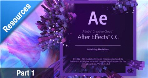 free after effects corporate templates 50 free after effects templates audiounderscores