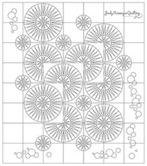 drawing with pattern blocks 1000 images about judy niemeyer line drawings on