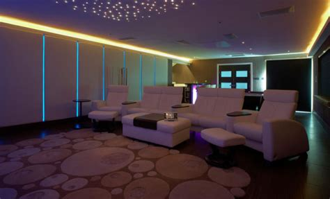 best cinema rooms 18 of the best home theater room ideas for your home wow amazing