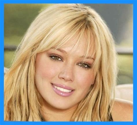 diy wispy bangs hairstylegalleries com medium haircuts with bangs for round faces wispy bangs
