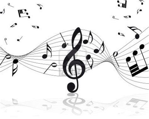 imagenes de sonidos musicales las notas musicales sonidos naturales y alterados mario