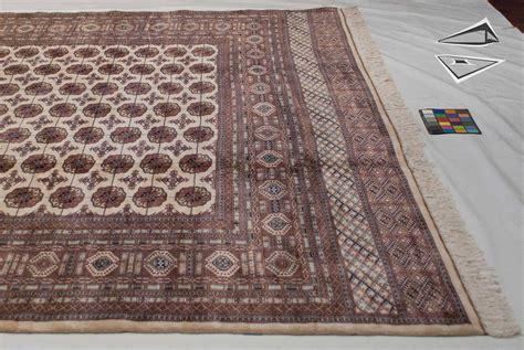 12 by 15 rugs bokhara rug 12 x 15