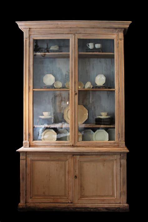 antique pharmacy cabinet for sale antique french pharmacy cabinets set of 2 for sale at pamono