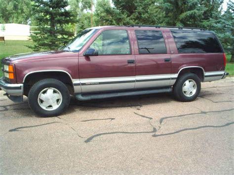 accident recorder 1998 gmc suburban 1500 seat position control 1996 gmc suburban slt 515713 at alpine motors