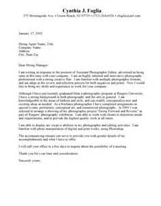 Great Resume Cover Letter Good Cover Letter Marketing Materials Pinterest Good
