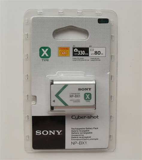 Sony Np Bx1 Battery By Jpckemang shop sony np bx1 battery for rx100 rx1 hx300 as15