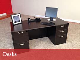 Office Furniture Massachusetts Baystate Office Furniture Ma Affordable Office Furniture