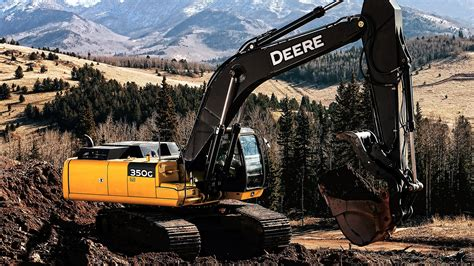 cat excavator wallpaper 2 john deere 350g excavator hd wallpapers backgrounds