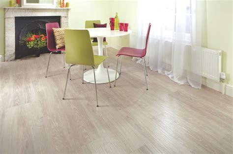 floor ls for rooms ashland evolved floors