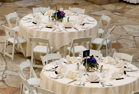 wedding table linens cool best ideas about wedding table