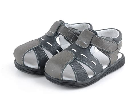 sandals for toddler boys baby leather sandles toddler sandles baby soft sandals boy