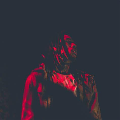 Stream Chris Travis? New Mixtape ?Art Of Destruction