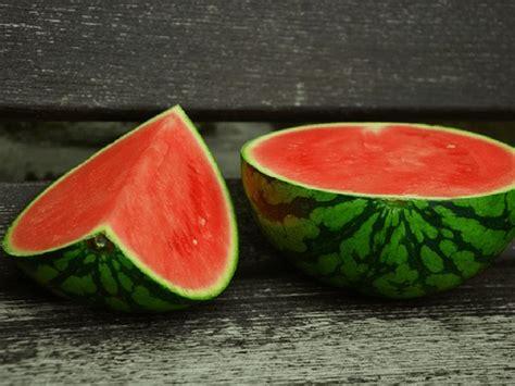 fruits w potassium top 12 potassium rich fruits that you should start
