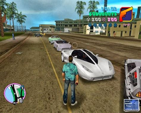 gta vice city san andreas download full version free download gta batman game for windows pc full working