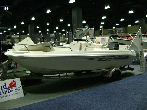 triumph inflatable boats 2015 triumph 190 bay guilford connecticut boats