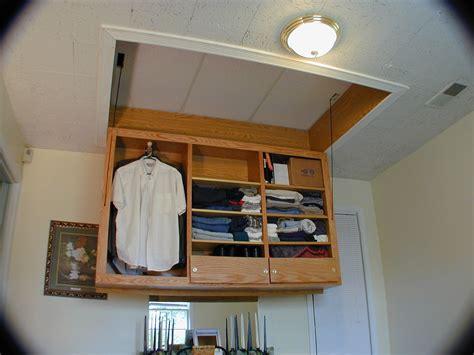 Placard Plafond by Placard Au Plafond Tiny Houses Plafond