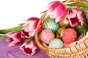 easter baskets for adults easter basket ideas for kids and adults