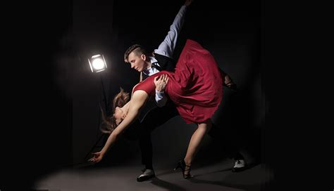 salsa swing star dance school dancing showcases and performances for