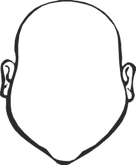 Faces Coloring Pages Free A Happy Face Coloring Pages by Faces Coloring Pages
