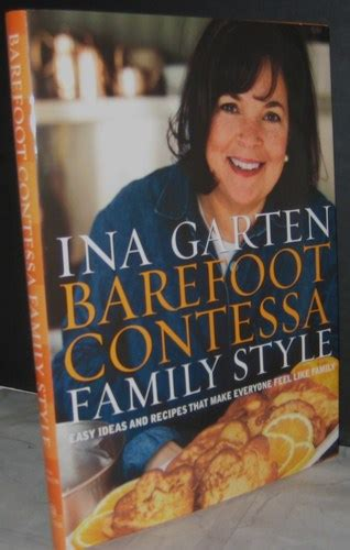 barefoot contessa family style barefoot contessa family style easy ideas and recipes