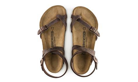 Sandal Pria Dc S 0395 jual sandal kulit pria harga murah
