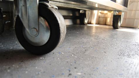 pevilic floor exercises for lifehacker how to install epoxy flooring how to install epoxy