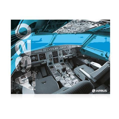 a320 cockpit layout poster download a320 cockpit poster let s shop airbus